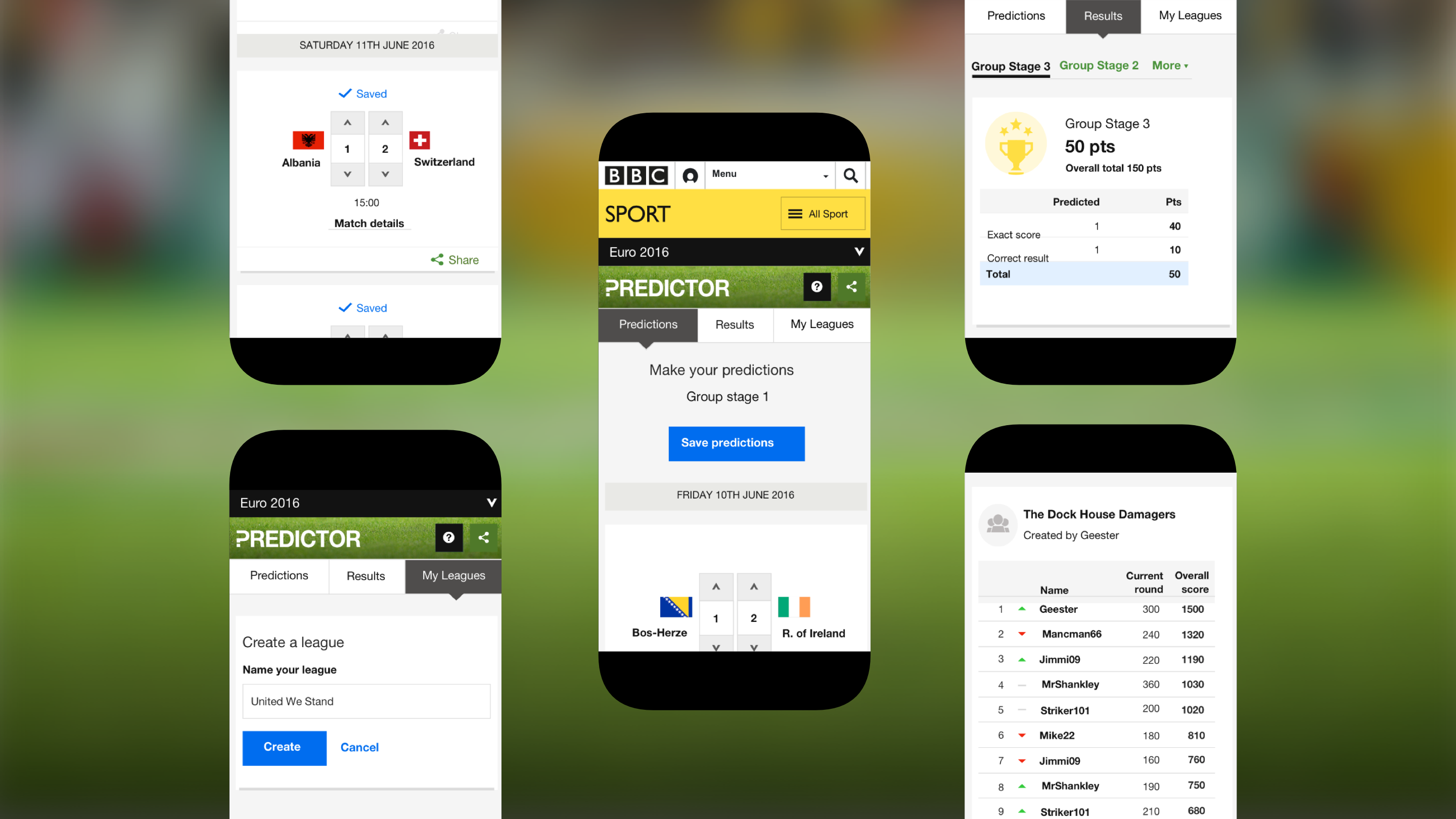 BBC-sport-predictor-mobile1
