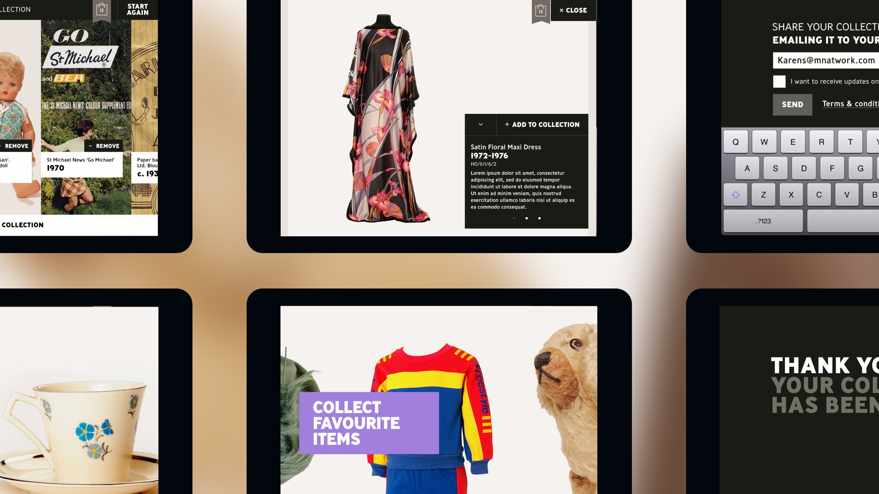 m&s-ipad-multiple